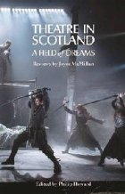 Theatre in Scotland
