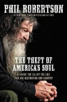 Theft of America's Soul