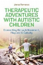 Therapeutic Adventures with Autistic Children