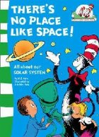 There\ Place Like Space