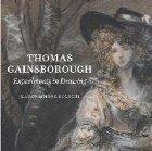 Thomas Gainsborough: Experiments Drawing