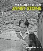 Through the Lens Janet Stone