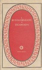 Tiganiada sau Tabara Tiganilor (Colectia Patrimoniu)