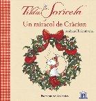 Tilda Soricela - Un miracol de Craciun