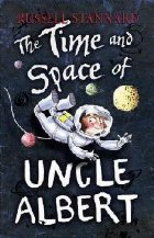 Time and Space Uncle Albert