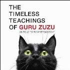Timeless Teachings of Guru Zuzu