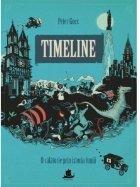 Timeline. O calatorie prin istoria lumii