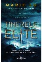 Tinerele Elite (vol