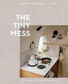 Tiny Mess