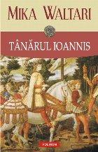 Tânărul Ioannis