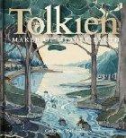 Tolkien: Maker Middle earth
