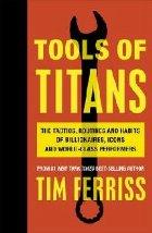 Tools Titans