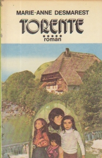 Torente, Volumul al V-lea