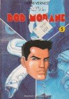 Tout Bob Morane Volumul