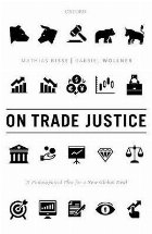 On Trade Justice