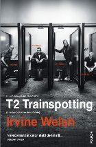 T2 Trainspotting (ediţie limitată)