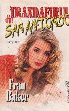 Trandafirul din San Francisco