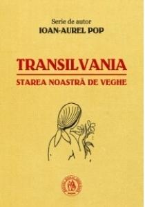 Transilvania, starea noastra de veghe