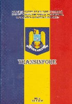 Transinfore, Nr. 2 Iulie 2005
