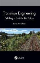 Transition Engineering