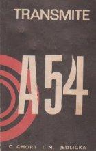 Transmite A-54