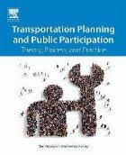 Transportation Planning and Public Participation
