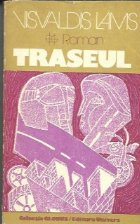 Traseul - Roman