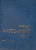 Tratat de neurologie, IV, Partea a II-a - Procesele Expansive Intracraniene. Partea Generala si Partea Speciala