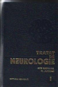 Tratat de neurologie, Volumul I - Semiologie. Examene paraclinice