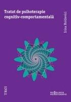 Tratat psihoterapie cognitiv comportamentală