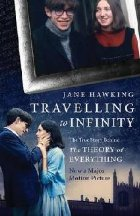 Travelling Infinity: The True Story