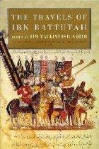 Travels Ibn Battutah