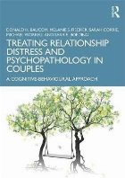 Treating Relationship Distress and Psychopathology in Couple