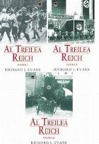 Al Treilea Reich (pachet 3 volume)