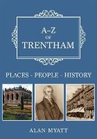 A-Z of Trentham