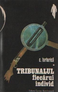 Tribunalul fiecarui individ