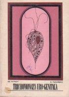 Trichomonoza uro-genitala