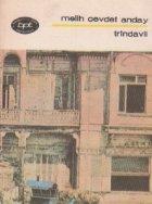 Trindavii