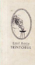 Trintorul