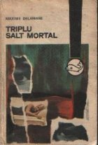 Triplu salt mortal