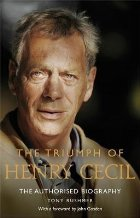 Triumph of Henry Cecil