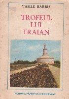 Trofeul lui Traian