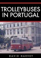 Trolleybuses in Portugal