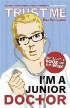 Trust (Junior) Doctor