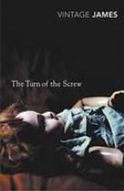 Turn the Screw and Other