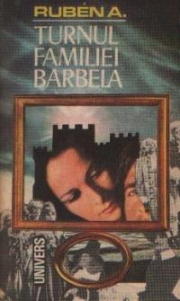 Turnul familiei Barbela