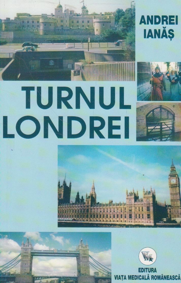 Turnul Londrei