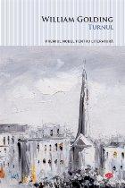 Turnul. Vol 103