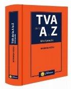 TVA de la A la Z. Ghid practic