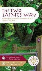 Two Saints Way